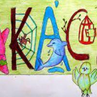 Diákoknak: Házi feladat a nyárra