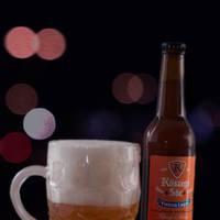 Helyi legendák - A kőszegi sör