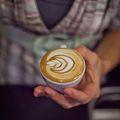 KávéBár Bazár, 2014 - Ajánló
