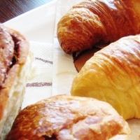 Reggeli a Sarki Fűszeresnél