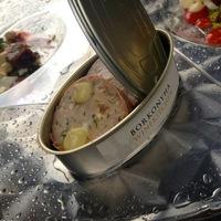 Gourmet fesztivál legjobbjai - ezt ne hagyd ki!