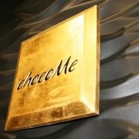 ChocoMe - a csokoládé birodalom