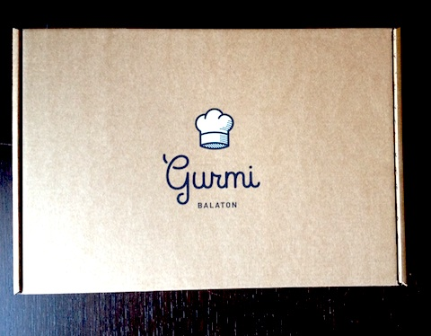 Gurmi_doboz.jpg