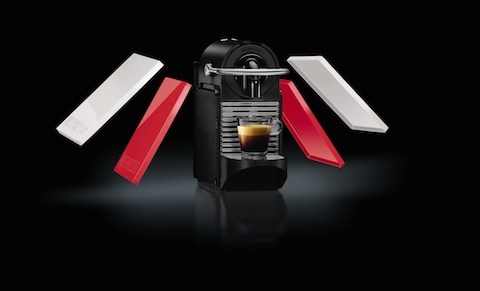 atmospheres_b2c_machines_nespresso_pixie_pixieclips_021620151022.jpg