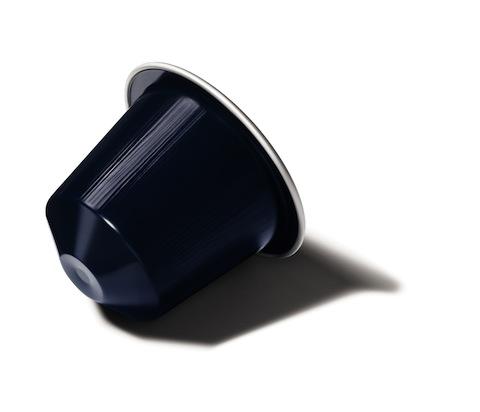 Kazaar-capsule.jpg