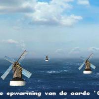 Boldog új évet, Hollandia!