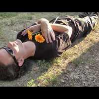 Idegbohóc - Halálpálca (hivatalos videoklip)