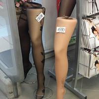 Olcsó lábak