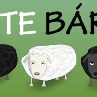 A fekete bárány