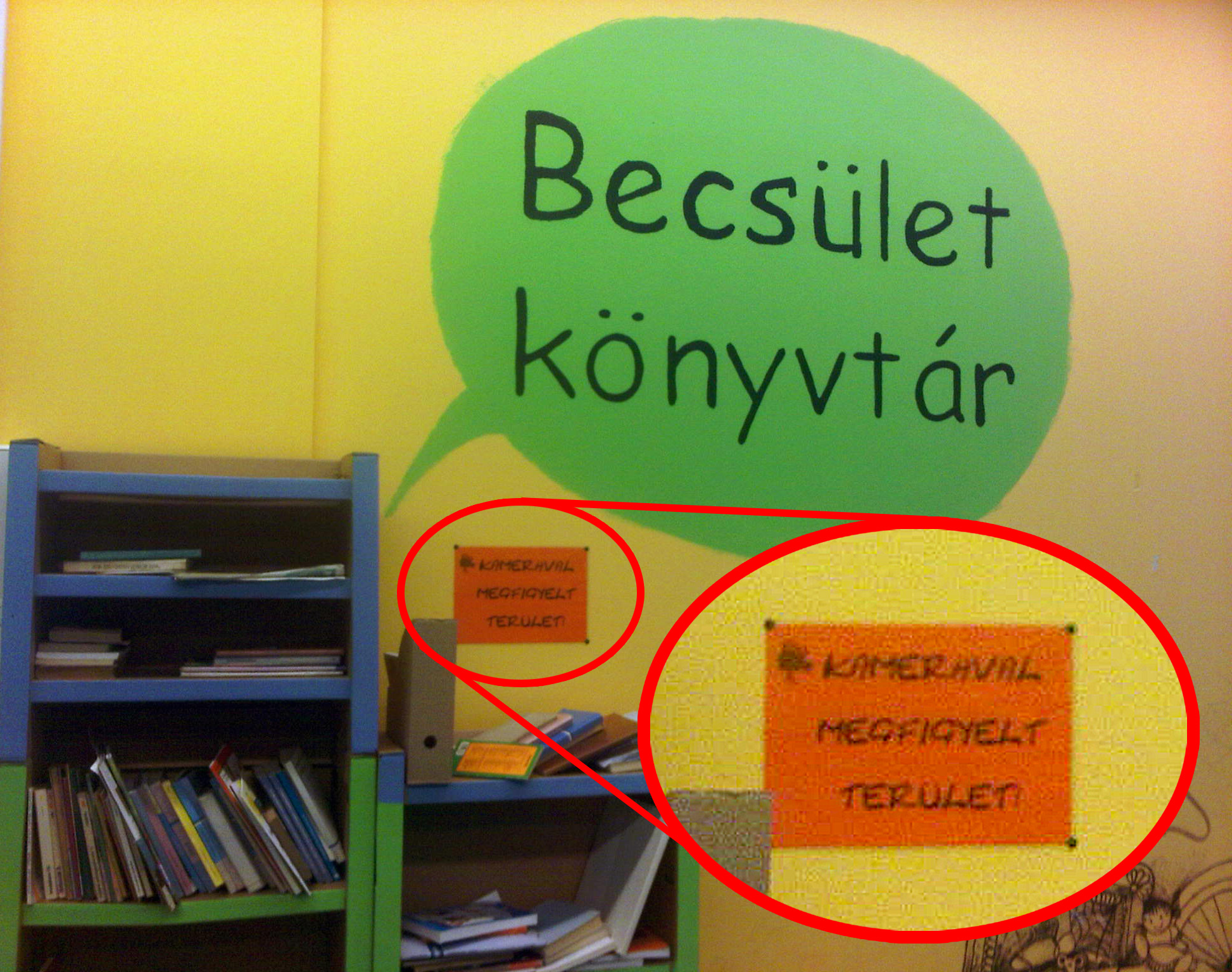 Becsület könyvtár.jpg