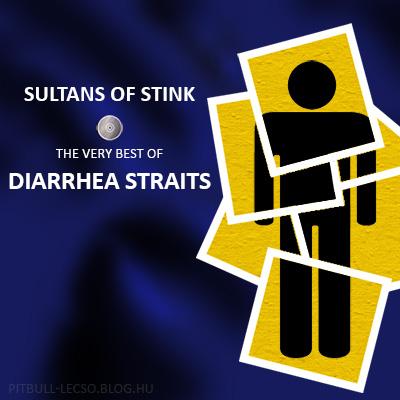 Diarrhea Straits.jpg