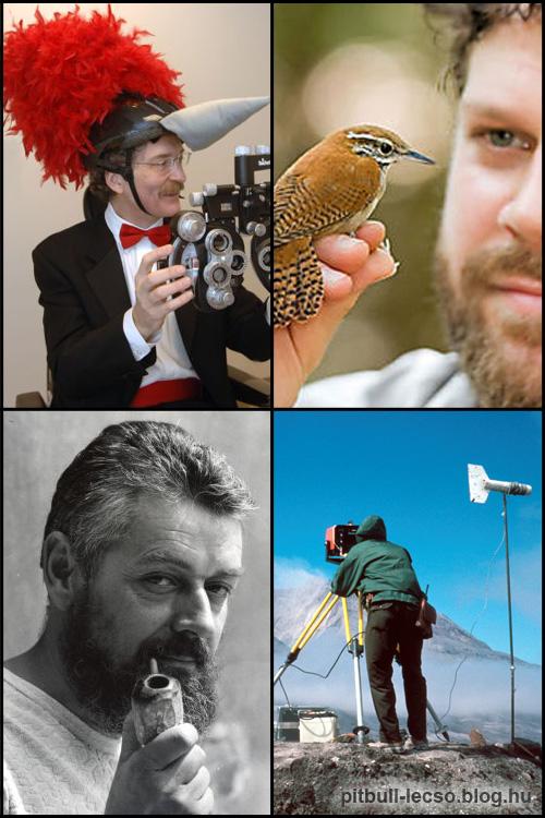 Ornitologus_geologus.jpg