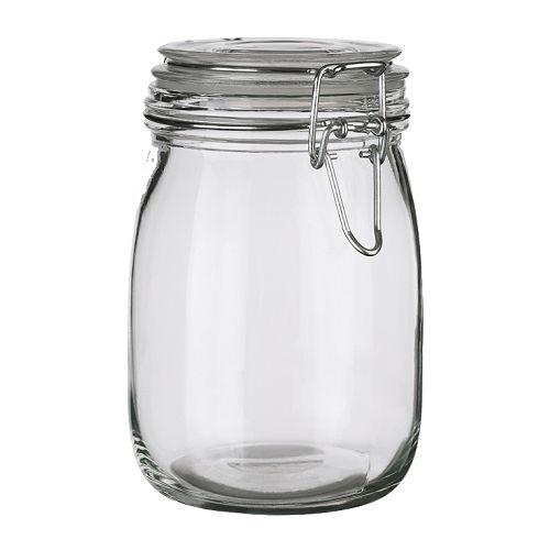 empty_jar.png