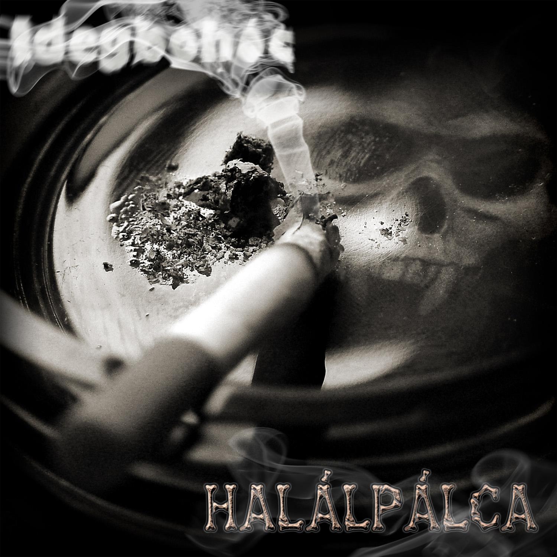 halalpalca_cover.jpg