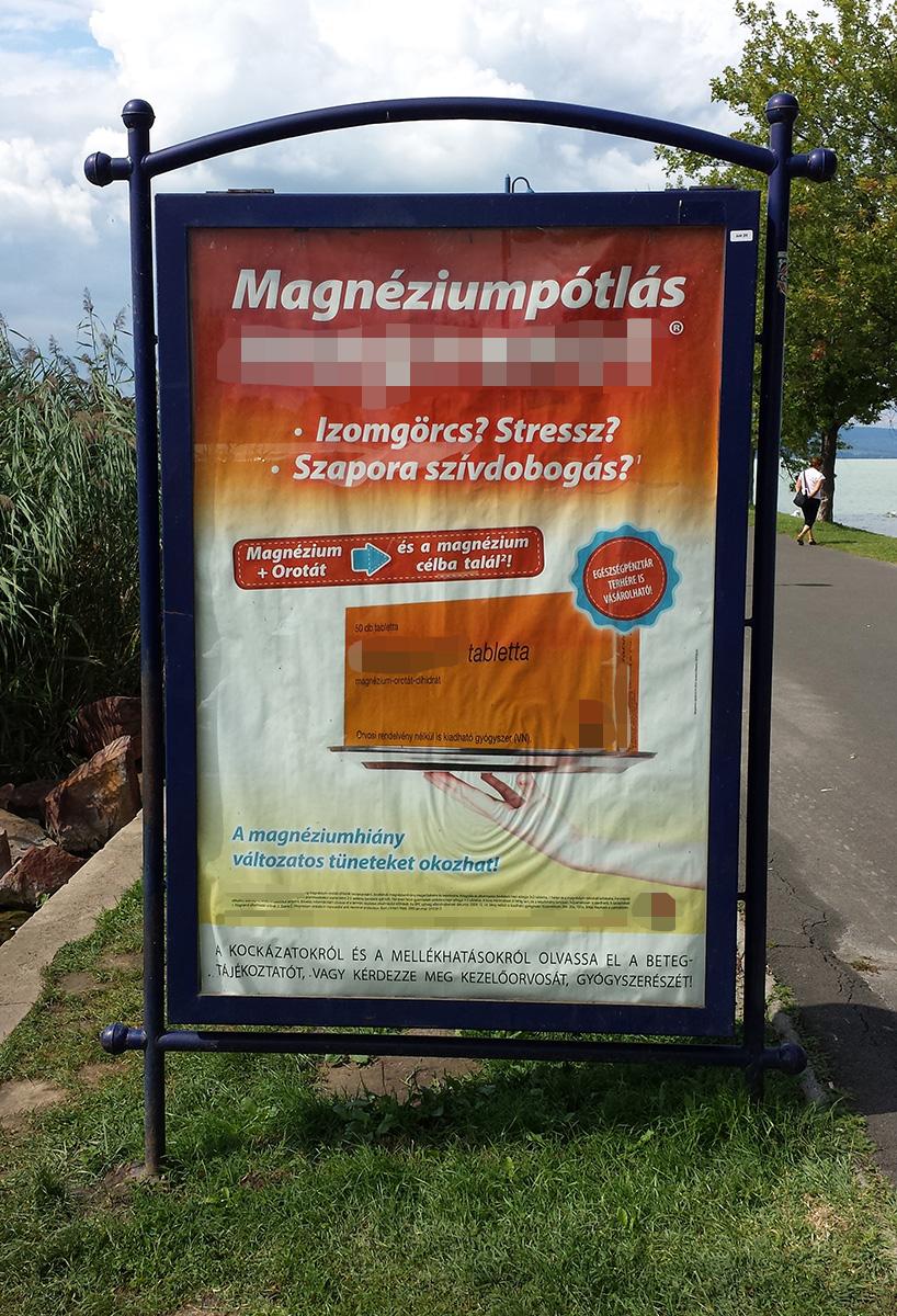 magnezium_1.jpg
