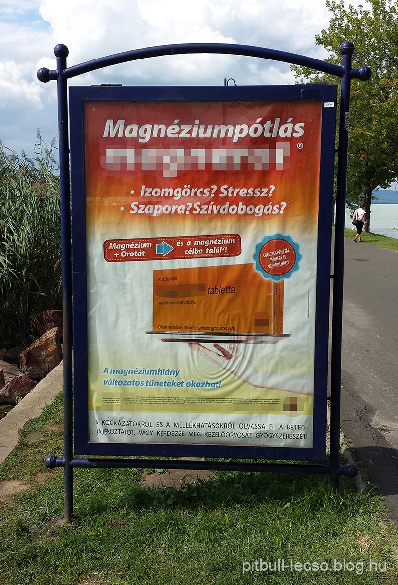 magnezium_2.jpg