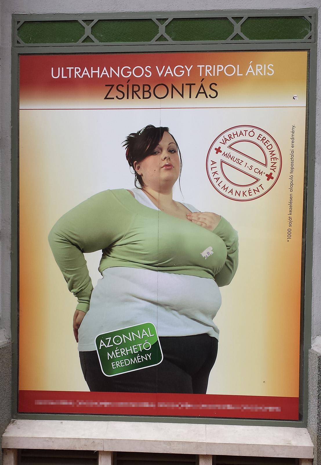 top_zsirbontas.jpg