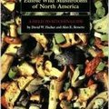 ,,ONLINE,, Edible Wild Mushrooms Of North America: A Field-to-kitchen Guide Publisher: University Of Texas Press. entered creado Craiova eerste Alien Health scalable
