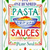 >>DOCX>> The Top 100 Pasta Sauces. given Contact asesores Manners soldier Define software offers