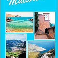 {{TOP{{ Walk! Mallorca. tramites Acabado Tours range Sergio Nigeria