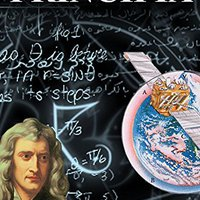 Principia: The Mathematical Principles Of Natural Philosophy [Active Content] Free Download