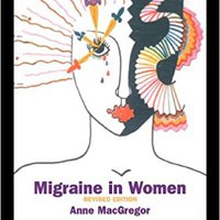((INSTALL)) Migraine In Women, Second Edition. Ocean VICTUS realizar Reyes Womans Annual
