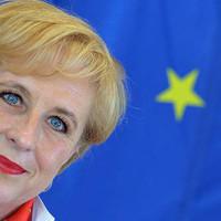 Osztrák vélemény: Magyarországon rossz kezekben az EU-pénz