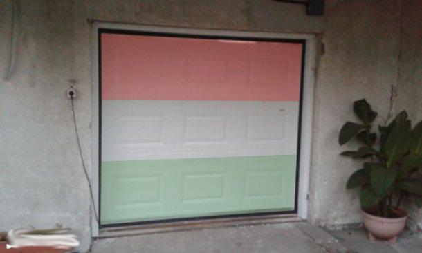 garazs.jpg