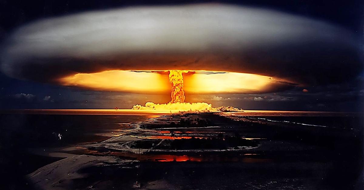 sör, pivoblog, sörblog, atombomb.jpg