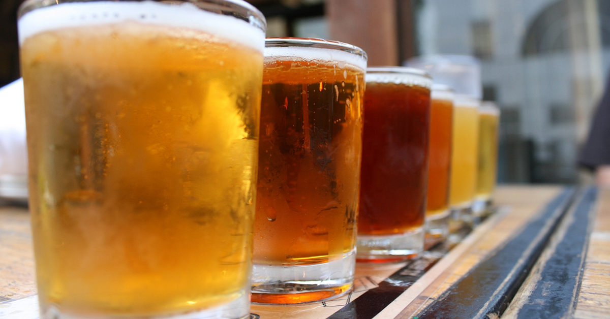 sör, pivoblog, sörblog, hangover-free-beer.jpg