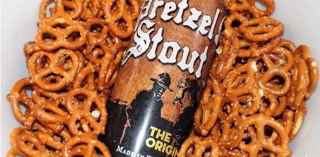 Perec sör - Pivo blog, minden, ami sör