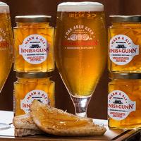 Íme a világ első sörlekvárja!