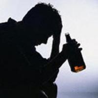 Kedvenc népbetegségünk, az alkoholizmus