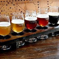 A világ legjobb sörei - 2009