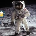 Sörök az űrből
