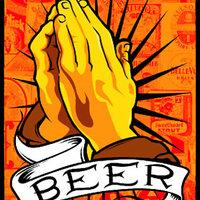 Imák a sörhöz
