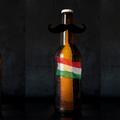Íme az első magyar kézműves sör névgenerátor!