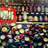 A világ legidiótább sörös törvényei