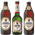 Bréking sör #3 - A világ legegészségesebb söre