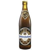A világ legjobb sörei 2011-ben