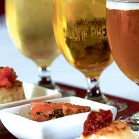A jó sör nyomában - sörturizmus