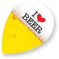 Mind szeretjük a sört