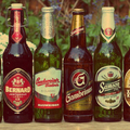 10 érdekesség, amit nem tudtál a sörről