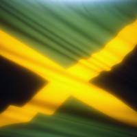 Karib-szigeteki sörmustra