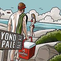 A világ legjobb sörei 2015-ben