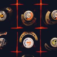 A legjobb sörös Guiness-rekordok