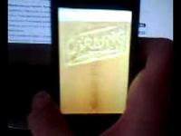 A legnépszerűbb iPhone alkalmazás: virtuális sör