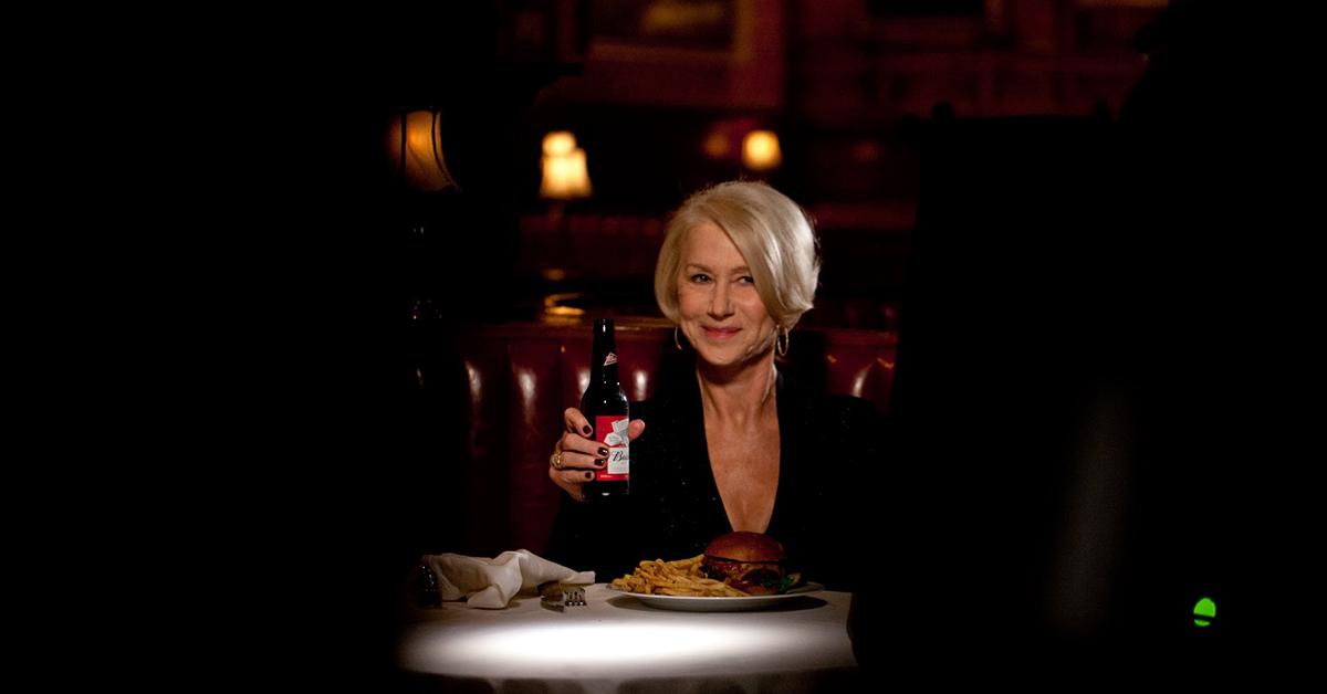 Budweiser - Pivoblog - Minden, ami sör