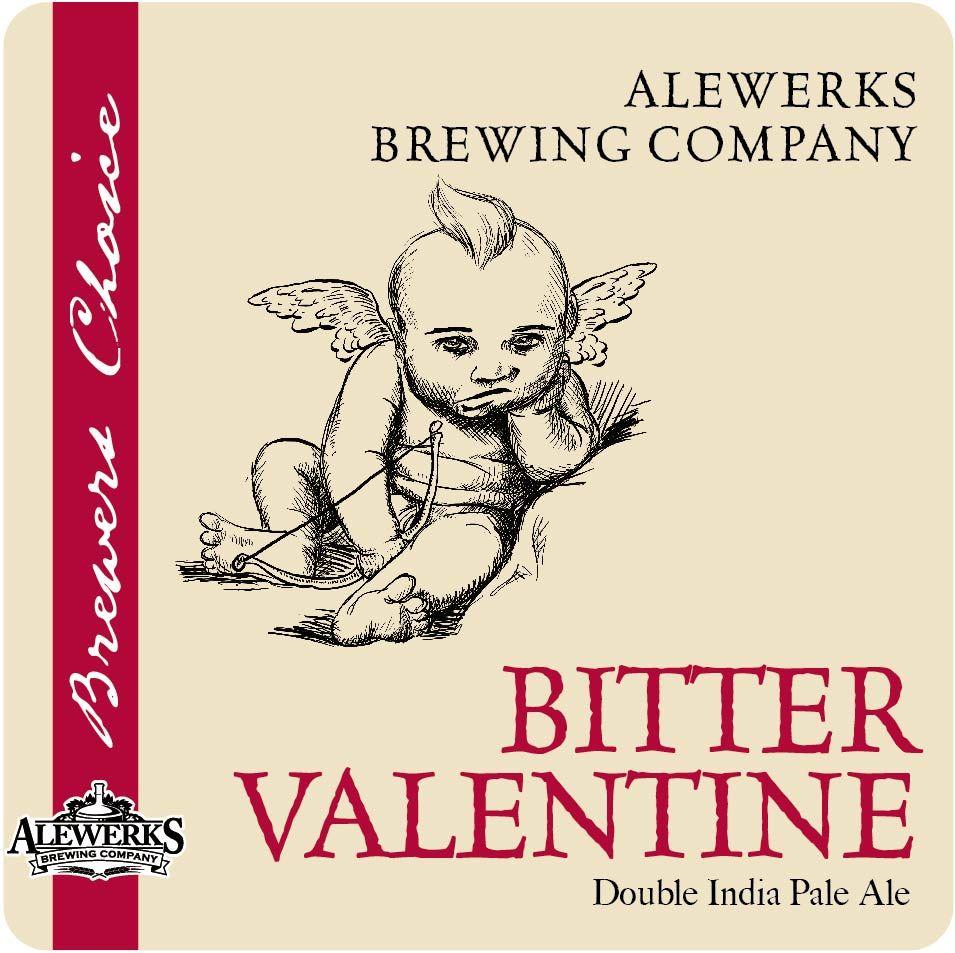 bitter_valentine.jpg