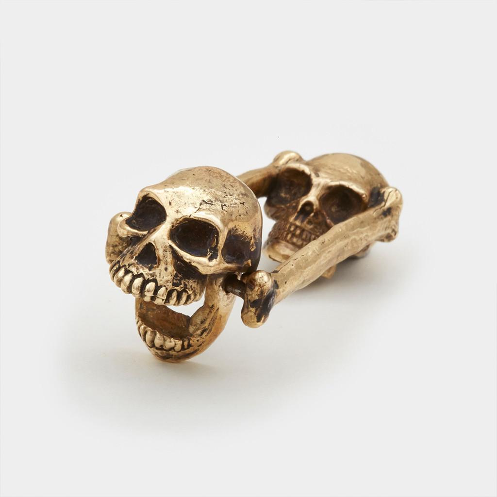 bottle-opener-skull-bottle-opener-1_1024x1024.jpg